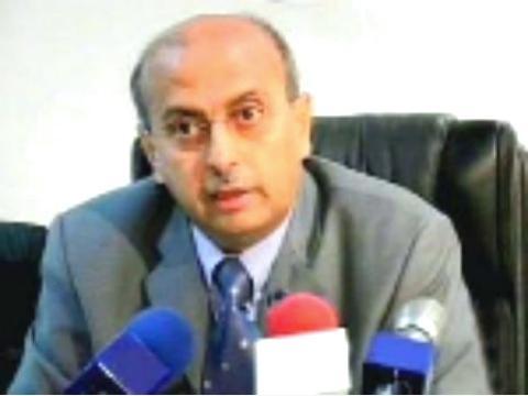 اليمن يعتذر عن المشاركة في قمة الدوحة وأحزاب اللقاء المشترك يستنكر هذا الاعتذار