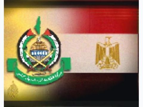 مصر وحماس.. طبيعة العلاقة ومسارها