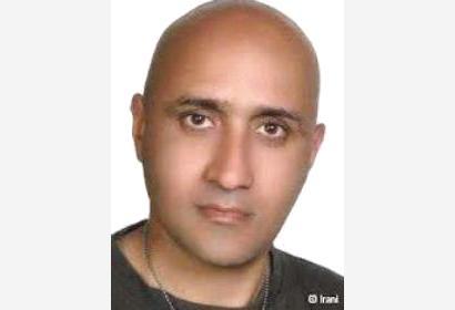 ستار بهشتي ضحية أخرى في درب تحرير إيران