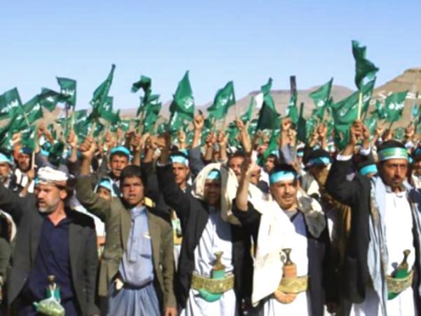 هل يقبل الحوثيون تسليم السلاح للدولة؟