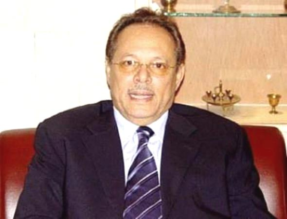 علي ناصر محمد: الأقاليم يجب أن تحظى بقبول الناس ولا تفرض بالقوة