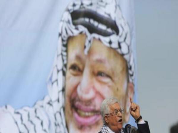 اتهامات متبادلة بين عباس وحماس وتأكيد استمرار المصالحة