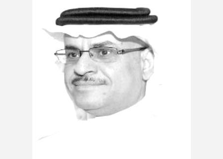 أجمل حدث في اليمن: استقالة هادي