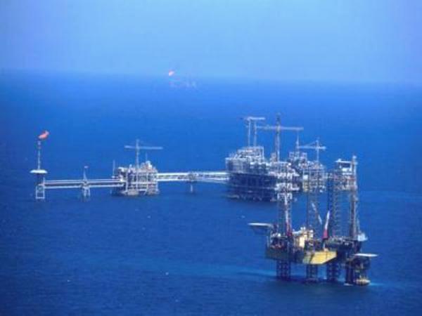 حرب اليمن تربك حسابات منتجي النفط