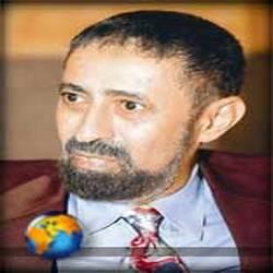 العرب والسياسة الغربية