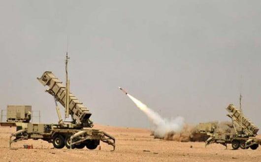 بعض التكتيكات العسكرية المتبعة في الحرب الجارية في اليمن