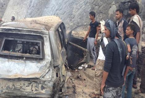حرب الاغتيالات باليمن تحصد 134 في 10 أشهر