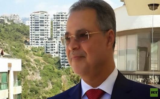وزير الخارجية: الهجوم على لواء العمالقة ينسف مشاورات السلام في الكويت
