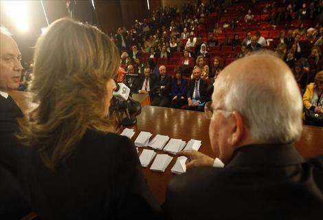 للمرة الـ33 على التوالي.. البرلمان اللبناني يفشل بانتخاب رئيس جديد للبلاد