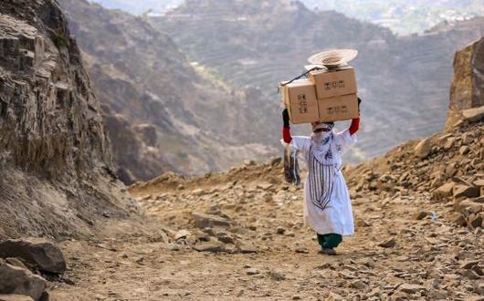 رايتس رادار: انتهاكات جسيمة تعرضت لها المرأة اليمنية خلال 3 سنوات من الحرب