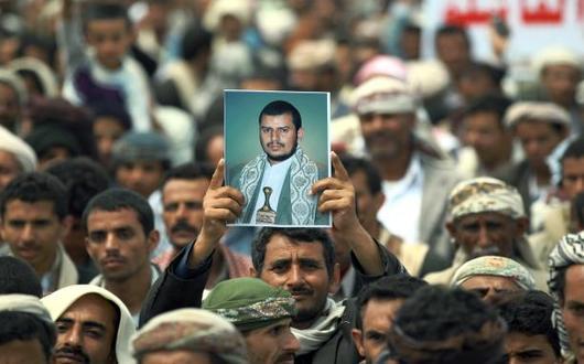 بعد حزب الله.. هل يصنف اليمن الحوثيين منظمة إرهابية؟