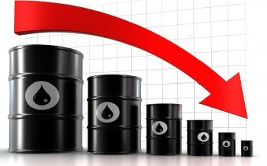 أسعار النفط تسجل أدنى مستوى لها خلال 12 عاما