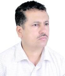 شرعية الجمهورية اليمنية لا الاتحادية ولا الشطرية