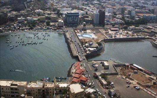 مقتل 3 جنود في هجوم مسلح بمدينة عدن
