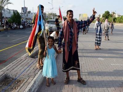 """مهرجان عدن: تراجع صدارة """"الحراك الجنوبي"""""""