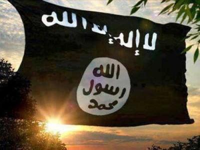 لماذا يعد تنظيم الدولة الإسلامية عدواً شرساً لايمكن هزيمته من الجو؟