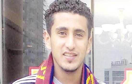 النجمة البحريني يتعاقد رسمياً مع كابتن المنتخب اليمني لكرة القدم