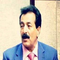 الشيخ محسن بن معيلي.. تاريخ من الرجولة والحكمة والنضال