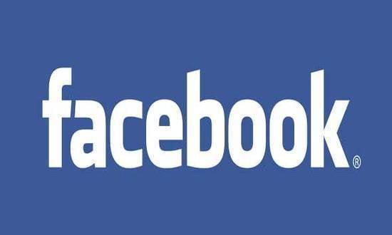 """معلومات تحتاجون لمسحها عن """"فيسبوك"""" لضمان خصوصيتكم"""