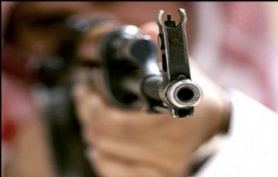 """اغتيال المحامي """"فيصل الأسدي"""" في شارع الرقاص بصنعاء"""