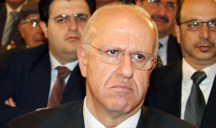لبنان: احتجاجات رسمية وشعبية على إطلاق سراح ميشال سماحة