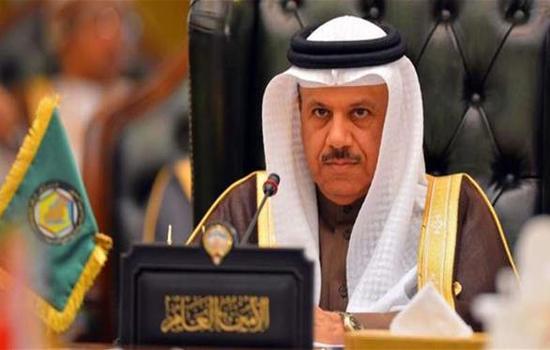 الزياني: القوة العسكرية لدول الخليج قادرة على صد أي اعتداء