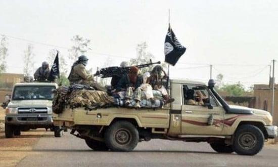 مقتل قيادي في تنظيم القاعدة بمحافظة أبين