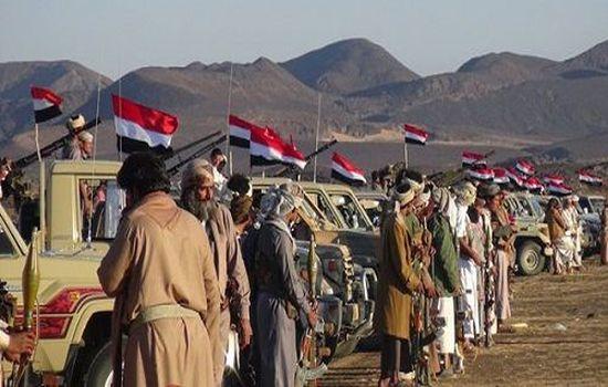 مصادر: اجتماع لقيادات المقاومة من أربع محافظات لتشكيل غرفة مشتركة (أسماء)