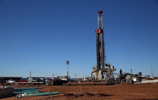 أسعار النفط تتراجع مجددا