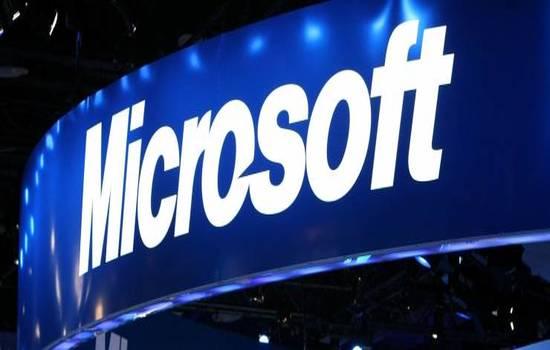 """""""مايكروسوفت"""" تقاضي وزارة العدل الأمريكية لمنعها إطلاع زبائنها على تجسس الحكومة"""