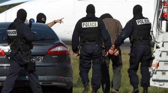 بلجيكا: اعتقال 10 أشخاص لتورطهم بتجنيد شباب لداعش