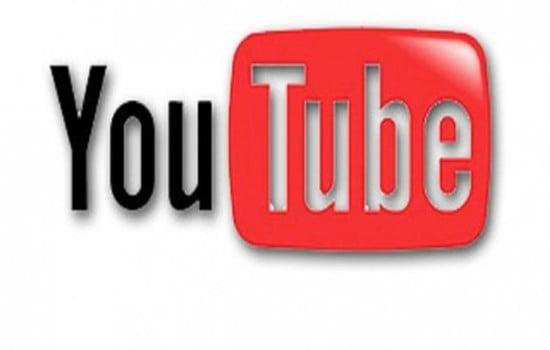 """تطبيق جديد من """"يوتيوب"""" للمشاهدة بدون إنترنت"""