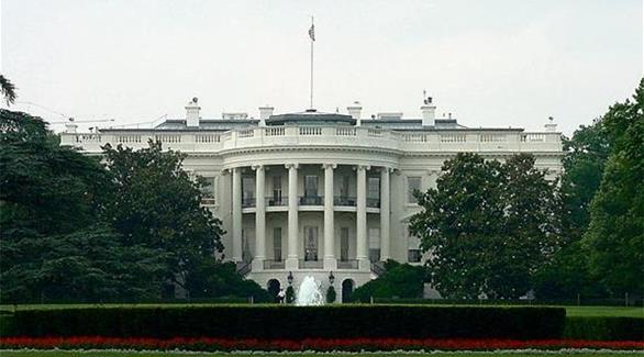 البيت الأبيض: تأجيل قمة ترامب مع قادة الخليج إلى سبتمبر