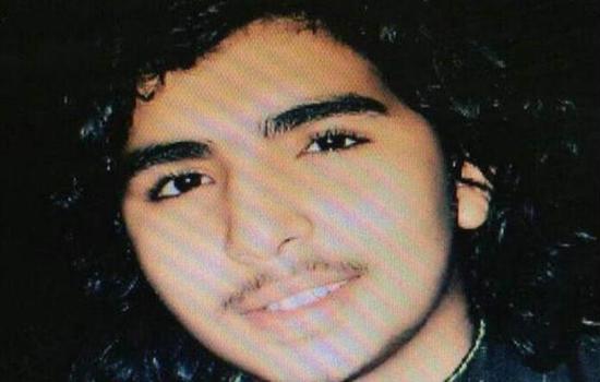 السعودية: الانتحاري الثاني في هجوم الأحساء مصري الجنسية