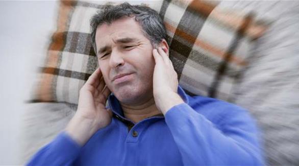 دراسة: هذا ما تسببه الضوضاء في أماكن العمل من آثار صادمة