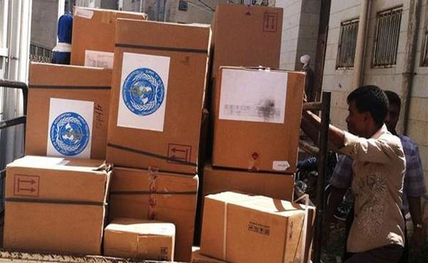 هل يجني اليمنيون ثمار التعهدات الإنسانية الدولية؟