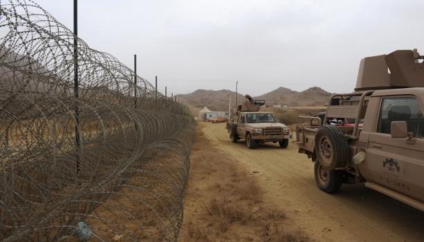 مقتل 56 عسكرياً سعودياً في معارك على الحدود مع اليمن في 3 أشهر