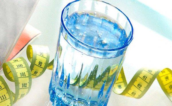فجر الأمل تدشن حملة سقيا الماء في تعز بتمويل كويتي