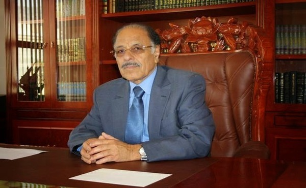 نائب الرئيس الفريق الأحمر: نتجه إلى السلام وأمامنا الكثير لتجاوز الماضي (بيان)