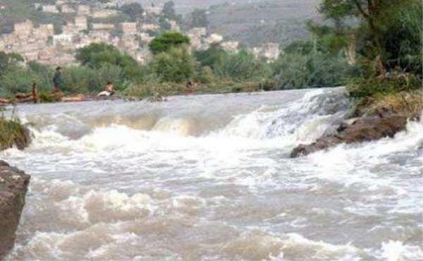 أمطار غزيرة في اليمن.. وفلكي يتوقع استمرارها لمدة شهر
