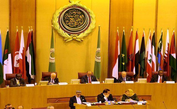 الجامعة العربية: نقل السفارة الأمريكية إلى القدس بذكرى النكبة حلقة استفزاز جديدة