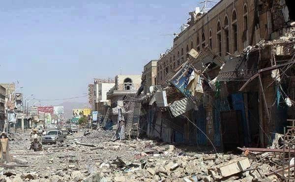 وزير حقوق الإنسان: التقرير الأممي بشأن اليمن مسيّس