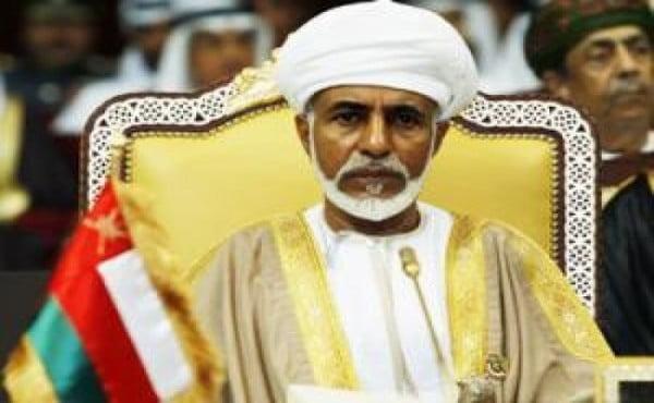سلطنة عمان تتطلع إلى نجاح المشاورات اليمنية في الكويت
