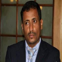 ماذا تعني التسوية السياسية في اليمن؟