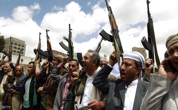 الحوثيون في اليمن.. تاريخ من المراوغة والخداع