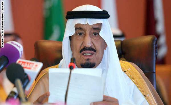 بالأسماء.. هذه جميع الأوامر الملكية والتعيينات السعودية التي صدرت الاثنين