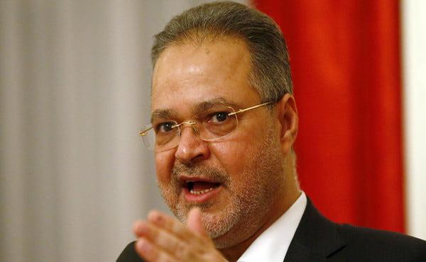 """وزير الخارجية: وافقنا على""""اتفاق الكويت"""" لإنهاء النزاع المسلح"""