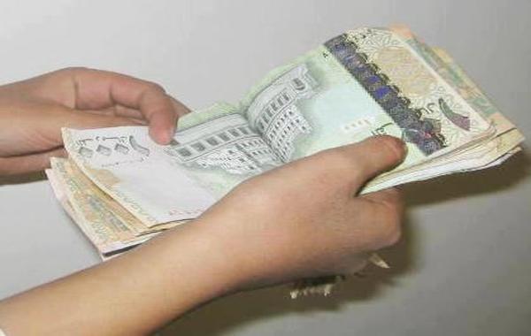 وكالة: اليمن بحاجة لأموال سعودية لإنقاذ سعر العملة