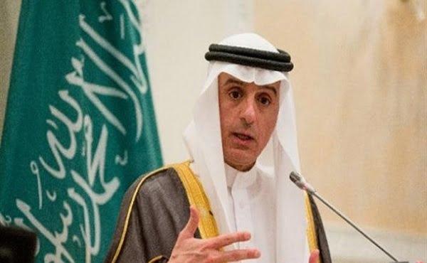 السعودية تكشف عدد الصواريخ والطائرات المسيرة التي أطلقها الحوثيون
