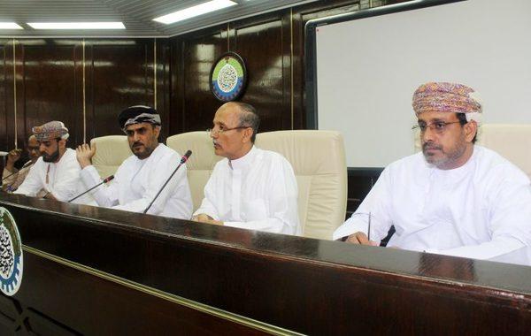 صلالة: اختتام فعاليات الملتقى العماني اليمني لستهيل الاستثمار